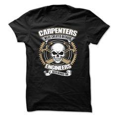 Carpenter Limited Edition