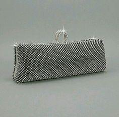 Zip Around Wallet, Bags, Handbags, Bag, Totes, Hand Bags