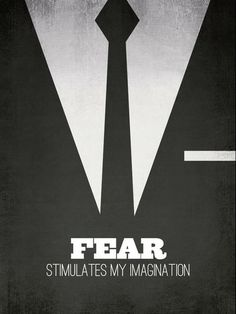 Mad Men - Don Draper by Design Different