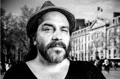 Minino Garay and The Tunga Tunga´s Band en La Tangente