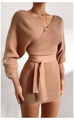 Winter Fashion Outfits, Look Fashion, Fall Outfits, Autumn Fashion, Fashion Dresses, Trendy Fashion, Cute Casual Outfits, Pretty Outfits, Stylish Outfits