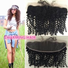 http://www.dhgate.com/store/product/brazilian-water-wave-lace-frontal-closure/381482122.html