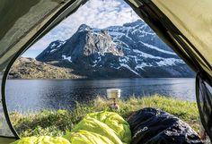 Camping sauvage près de Nusfjord Norvege, road trip de 3 semaines Blog Voyage Lovelivetravel Camping Sauvage, Europe Bucket List, Voyage Europe, Trondheim, Love Live, Arno, Blog Voyage, Mount Rainier, Norway