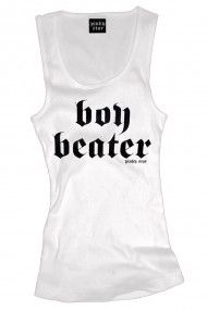 b60cbda5d8312 Tanks - Apparel - Women