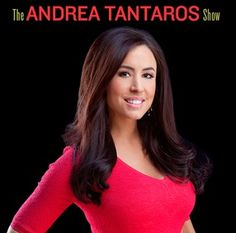 Andrea Tantaros Interviews Walid Shoebat on Syria & why he believes the Syrian rebels are responsible for chemical weapons attacks, not the Assad regime. The conversation then moves over to Obama's family in Kenya. At the end Walid divulges some new information abou the Egyptian government's growing case against Malik Obama, Barack's half-brother.