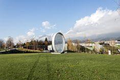 The garden of the Giant at Swarovski Kristallwelten, Austria Austria, Swarovski, Garden, Photography, Garten, Photograph, Lawn And Garden, Fotografie, Gardens