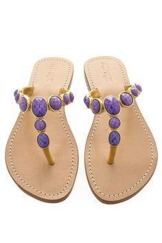Designer Clothes, Shoes & Bags for Women Pink Sandals, Palm Beach Sandals, Summer Sandals, Mystique Sandals, Jeweled Sandals, Miller Sandal, Leather Sandals, Footwear, Jewels