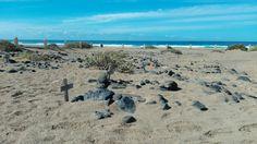Fuertventura