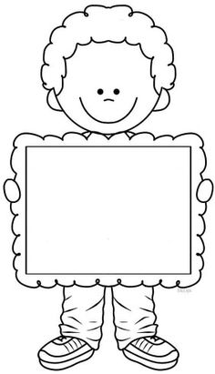 Quilt label for kids?
