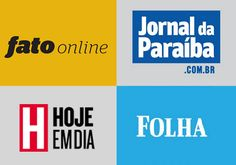 Crise na imprensa: 13 veículos fechados e mais de 500 jornalistas demitidos em 2016