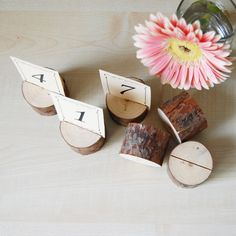 Party Diy Decorations 2019 Fashion 10pcs 3d Animal Elephant Name Number Table Place Card Holder For Wedding Party Anniversary Venue Table Decoration
