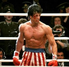 A gallery of Rocky IV publicity stills and other photos. Featuring Sylvester Stallone, Dolph Lundgren, Carl Weathers, Tony Burton and others. Rocky Balboa, Rocky Stallone, Rocky Sylvester Stallone, Rocky Series, Rocky Film, Stallone Movies, Burt Young, Silvester Stallone, Movie Posters