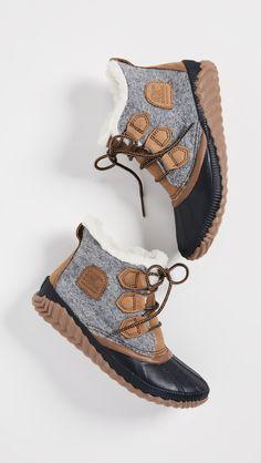 9cec92b71 27 Best sorel snow boots images
