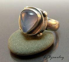 Handmade Jewelry by LjB