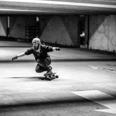 teamnobull:  Jake Kilgore Of Team NoBull #houstongarageriders...