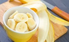Why Women Should Eat More Potassium After Menopause
