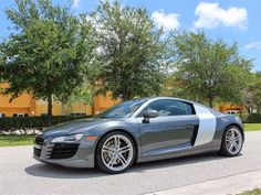 Pre-Owned Performance & Luxury vehicle sales. Used car dealer, licensed independent motor vehicle dealer in South Florida. Audi For Sale, Cars For Sale, 2008 Audi R8, Riviera Beach, Used Audi, Performance Cars, Motor Car, Used Cars, Luxury Cars