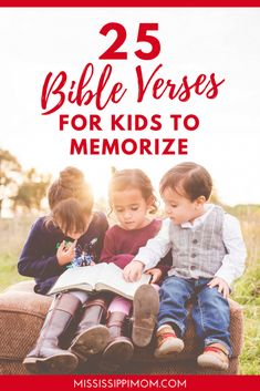 How to Raise Thankful Children 4 Tips to Help Your Children Be In The World But Not Of It- Christian Motherhood, Christian Parenting, Biblical Thanksgiving, Christ-Centered Mama Bible Verses For Kids, Bible Stories For Kids, Bible Scriptures, Bible Quotes, Cc Cycle 3, Kids Cycle, Raising Godly Children, Raising Boys, Classical Education