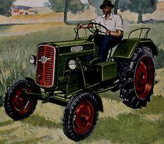 HelaKD211-1958
