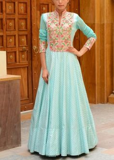 blue-silk-resham-embroidered-salwar-suit-VSS23011605