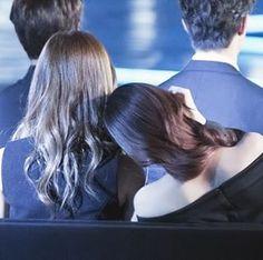 Lovely couple #twice #twicesana #twicetzuyu #tzuyu #sana #SATZU #트와이스 #사나 #쯔위 #사쯔 #TT Extended Play, Nayeon, South Korean Girls, Korean Girl Groups, Kpop, Tzuyu And Sana, Tzuyu Wallpaper, Twice Fanart, Markson