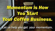 CoffeeShop Start Ups (@CoffeeShopStart) | Twitter