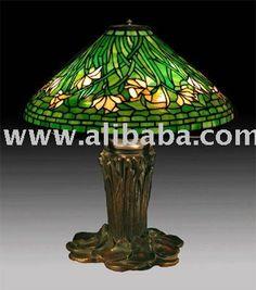Tiffany Lamps | Tiffany Table Lamps,Buying Tiffany Table Lamps, Select Tiffany Table ...