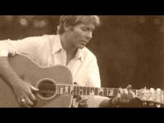 John Denver with Emmylou Harris - Wild Montana Skies (HQ). This one has a very singable chorus if you can remember the words :-)