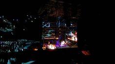 black sabbath,Dillingen,Geezer Butler,Hard #Rock,#Hardrock #80er,Heavy Metal,Iron Man,ozzy osbourne,#Sound,Tony Iommi Black Sabbath – Iron Man #live at Arena di Verona 13/06/2016 - http://sound.saar.city/?p=21855