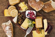 Deli, Cheese, Homemade, Sweet, Food, Gourmet, Candy, Home Made, Essen