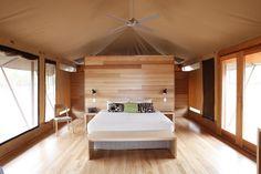 Mary River Wetlands accommodation near Kakadu National Park