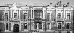All sizes | Casa Nicolae Romanescu | Flickr - Photo Sharing!
