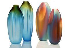 cool vases