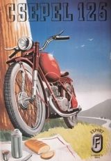 Vintage Motorcycles, Illustrations And Posters, Vintage Posters, Bicycle, Vespa, Scooters, F1, Vehicles, Classic