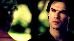 Damon-salvatore-ian-somerhalder-the-vampire-diaries-Favim.com-234408
