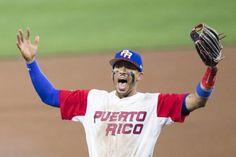 [AHORA] Analizamos el partido de la semifinal entre Puerto Rico...