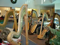 harp-photo-03.jpg (1024×768)