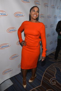 toni-braxtonlupus-la-10th-anniversary-hollywood-bag-ladies-luncheon-tom-ford-fall-2012-zipper-dress