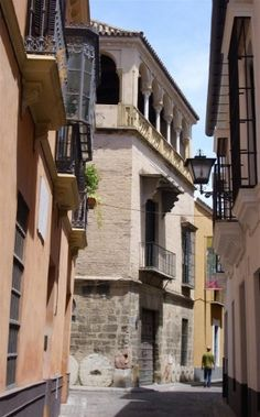 Casa de los Pinelo - Sevillapedia