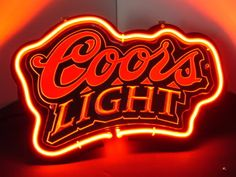 Bud light george strait neon bar mancave sign custom glass tube bud light george strait neon bar mancave sign custom glass tube neon light signs standard size pinterest neon clock and led signs mozeypictures Choice Image
