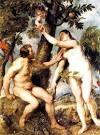 Cuadro de Rubens.