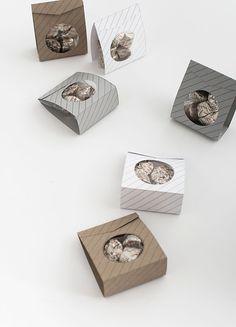 printable treat boxe