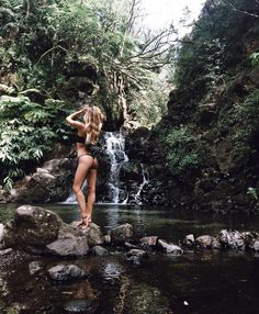 Consulta esta foto de Instagram de @alexisren • 432.2 mil Me gusta
