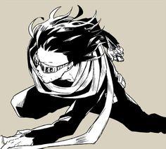 Boku no Hero Academia Buko No Hero Academia, My Hero Academia Manga, Shouta Aizawa, Best Superhero, Brown Aesthetic, Daddy Issues, Boku No Hero Academy, Anime, Black Butler