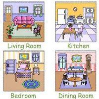 habitaciones_de_la_casa_1_pdf.jpg