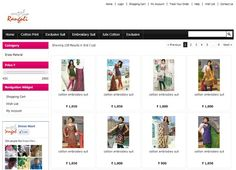Store of the day: http://www.dress-mart.in  (Category: Apparel) Know more: http://on.fb.me/ZHBlOP