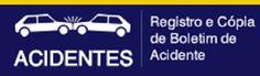 POLÍCIA RODOVIÁRIA FEDERAL.  BOLETIM DE ACIDENTE DE TÂNSITO. https://www.prf.gov.br/portal/atendimento-a-acidentes/copia-de-boletim-bat