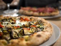 Ravintola Bacco | Aitoa arkiruokaa
