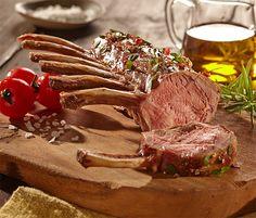 Nôž Steak, Food, Essen, Steaks, Meals, Yemek, Eten