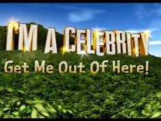 Coronation Street favourite Jennie McApline rumoured to be latest star heading to the I'm A Celebrity jungle African Jungle, Latest Gossip, Soap Stars, Coronation Street, Celebs, Celebrities, Live Tv, Celebrity